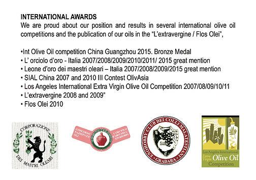 international awards_monteolivo.jpg