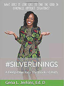 silverlingings%20book%20cover_edited.jpg