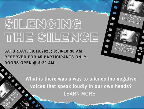 Silencing Flyer.jpg