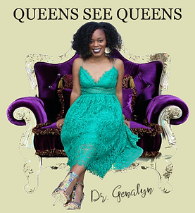 QUEENS SEE QUEENS BOOK COVER FINAL.png
