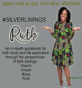 Silver Linings_ NEW SIZE (1).jpg