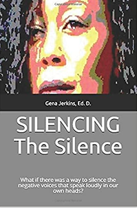 Silencing the Silence.png