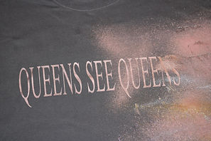 queens see queens.jpg