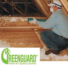 Insulation Contractor Tampa