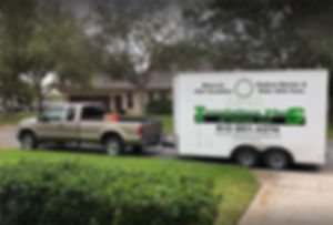 Insulation Company Sarasota
