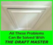 Attic-Problems---Attic-Stairway-Insulato