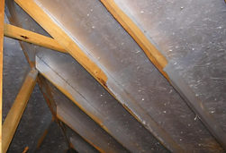 Radiant Barrier Insulation Tampa