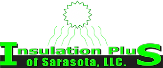 Insulation Plus of Sarasota Logo