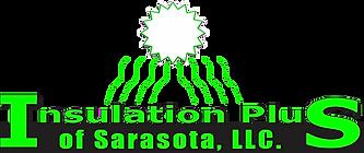 Insulation Plus of Sarasota Logo