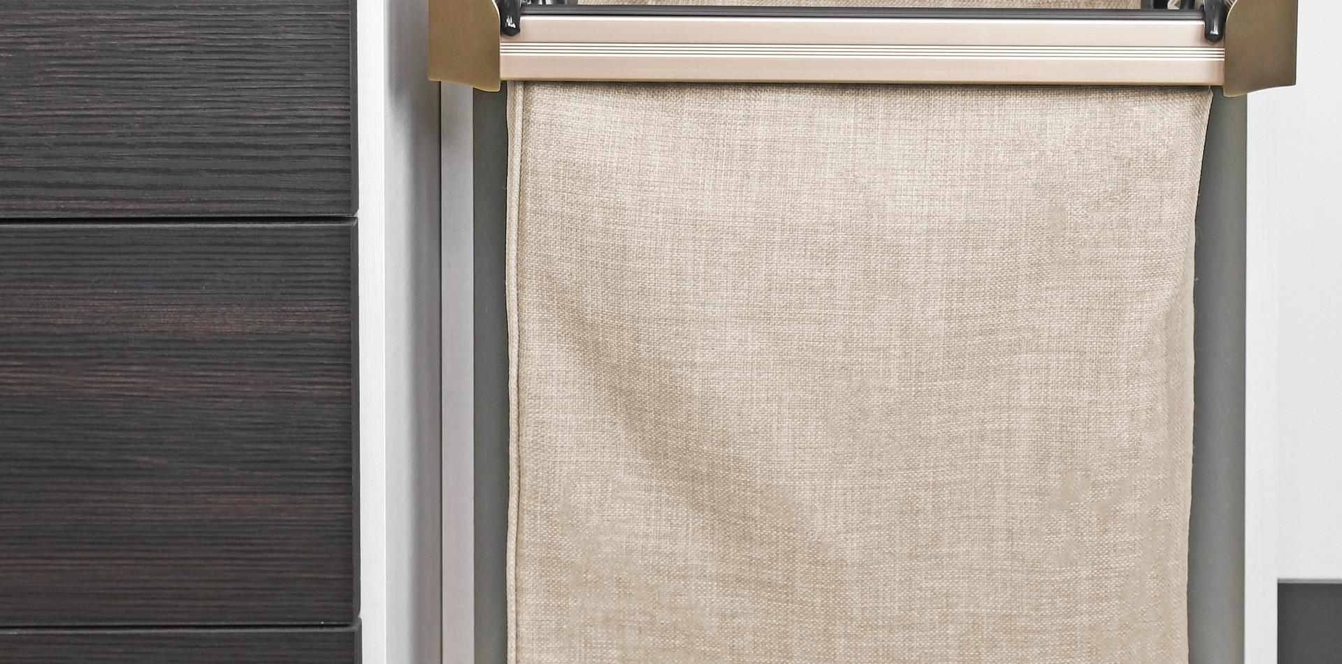 TAG Hardware LaundryOrganiz