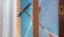 Limpeza de persianas RJ Lavagem de persianas RJ Lavagem de carpetes RJ Lavagem de Carpete RJ Limpeza de Fachadas RJ Limpeza de Fachada RJ Limpeza de Vidros RJ Limpeza de Vitrines RJ Limpeza de Tapetes RJ Lavagem de Tapetes RJ Carpete a seco RJ Limpeza de p