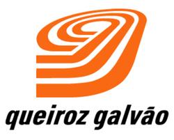 queiroz_galvão
