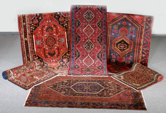 Lavagem de tapetes RJ Lavagem de tapete RJ Limpeza de tapete RJ Limpeza de tapetes RJ Lavagem de carpetes RJ Lavagem de carpete RJ
