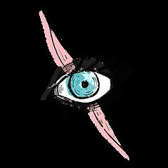 Ritual44_tarot_Logo.png