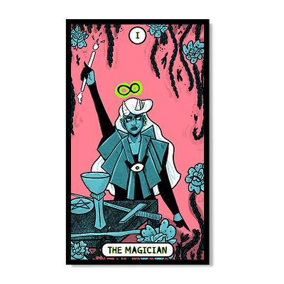 Tarot_Website_01_Magi.png