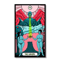 Tarot_Website_06_TheLovers.png