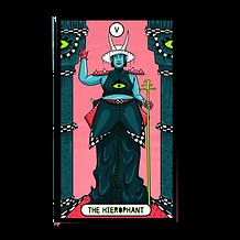 Tarot_Website_05_Hierophant.png