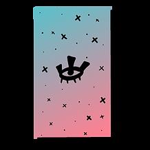 Tarot_Website_Cardback.png