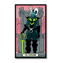Tarot_Website_04_Emperor.png
