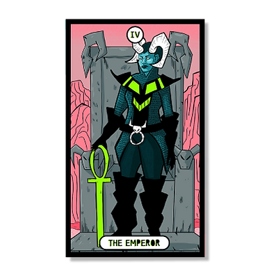 Tarot_Website_04_Emperor.png