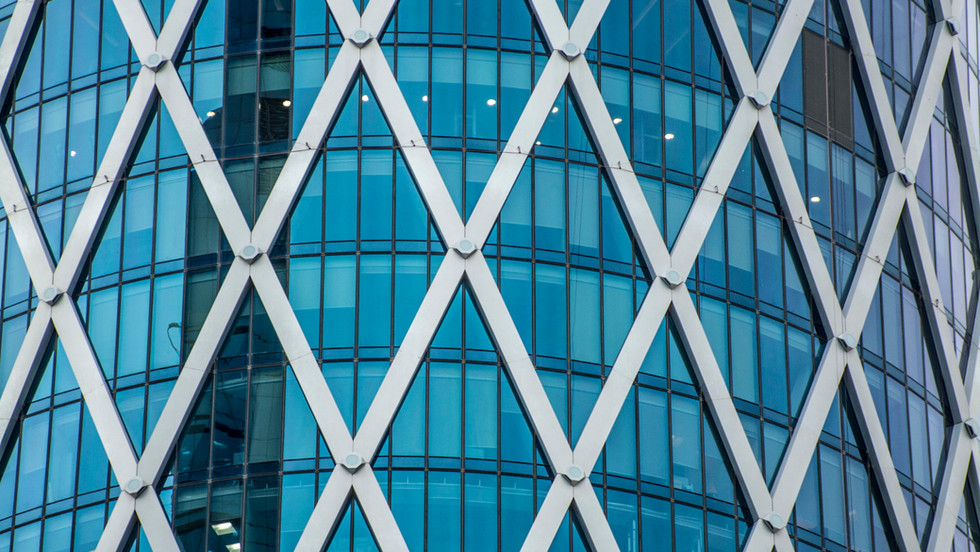 Qatar Buildings (web)-1.jpg