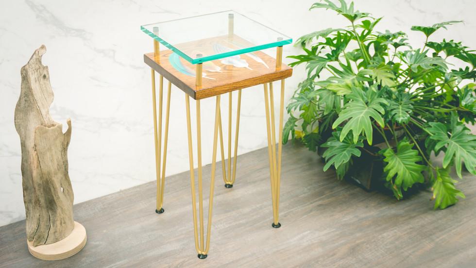 CES Side Table - 72ppi-10.jpg