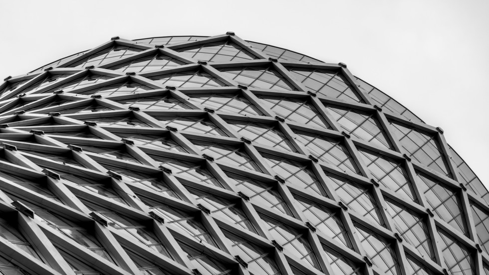Qatar Buildings (web)-6.jpg