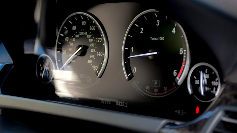 BMW 6 Series 640D (web)-19.jpg