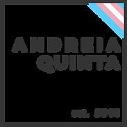 Logo 2021 (800x800)(transparent bg)(tran