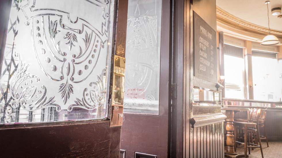 Midland Pub (web)-9.jpg