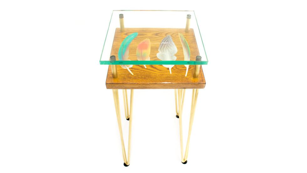 CES Side Table - 72ppi-2.jpg