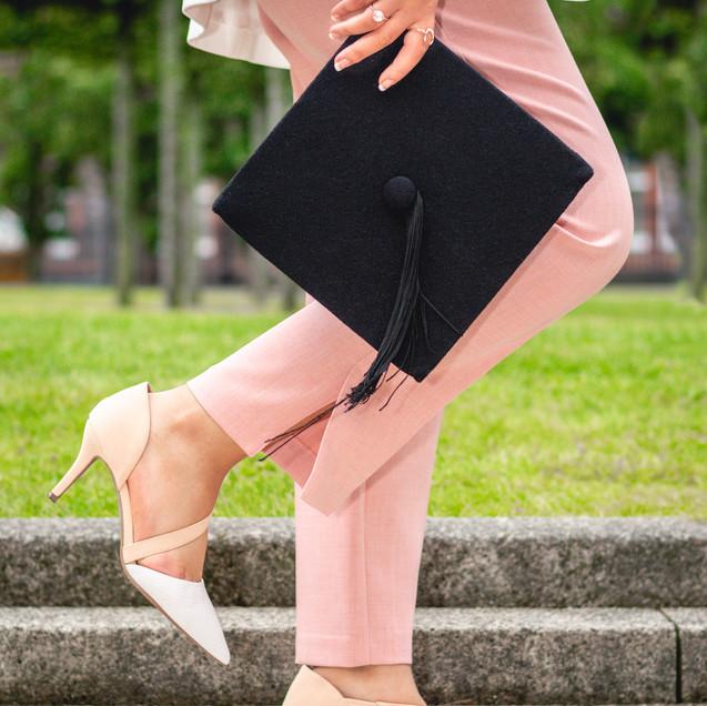 Heba's graduation day - 72ppi-021.jpg