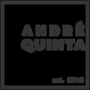 Andre Quinta Logo