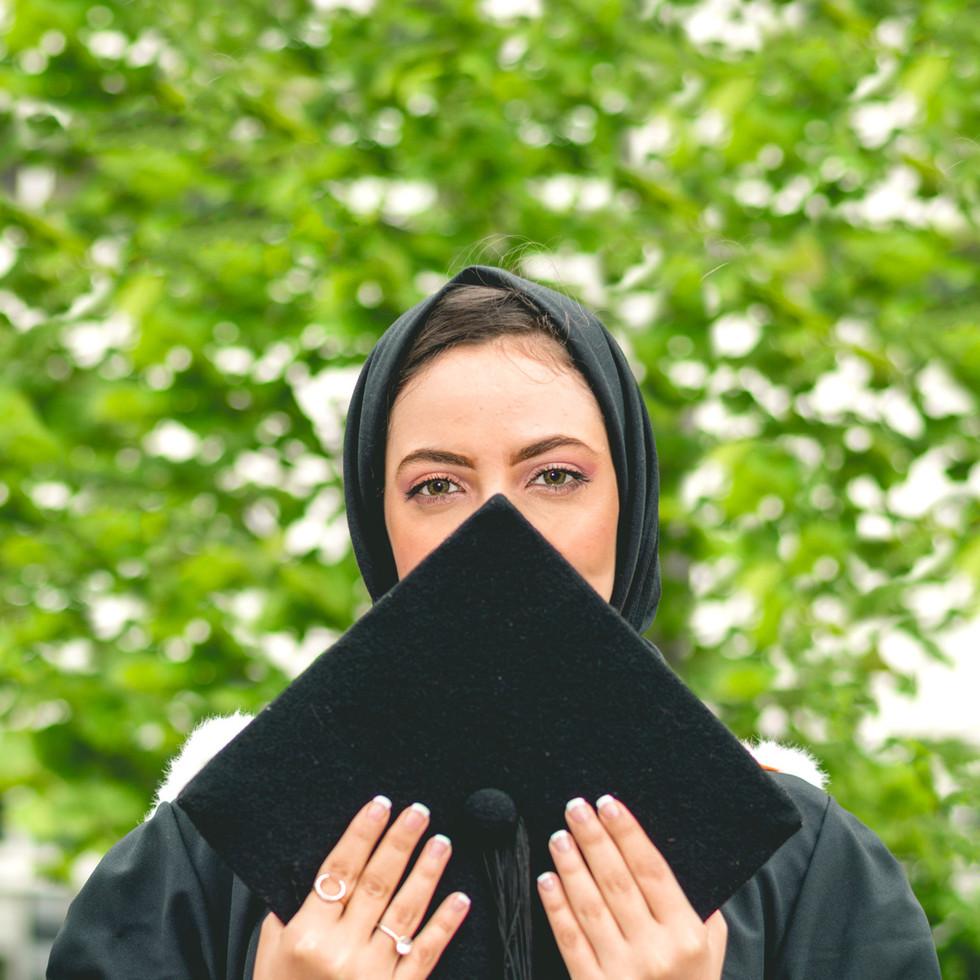 Heba's graduation day - 72ppi-008.jpg