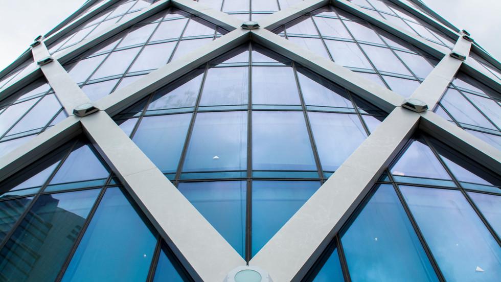 Qatar Buildings (web)-5.jpg