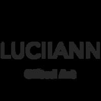 luciiann.png