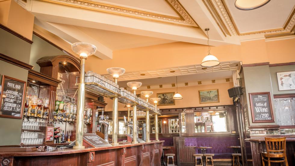 Midland Pub (web)-7.jpg