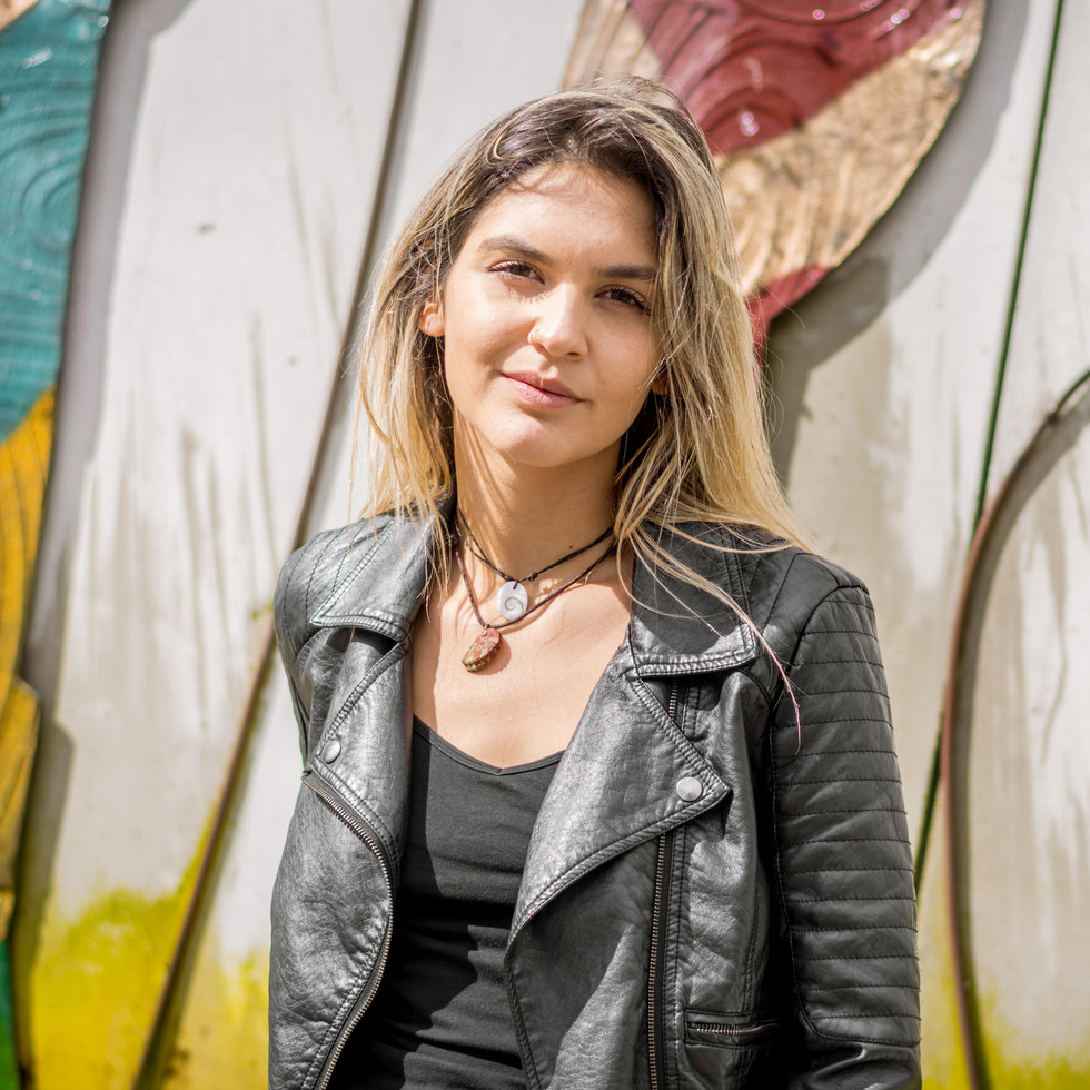Rafaella (web)-9.jpg