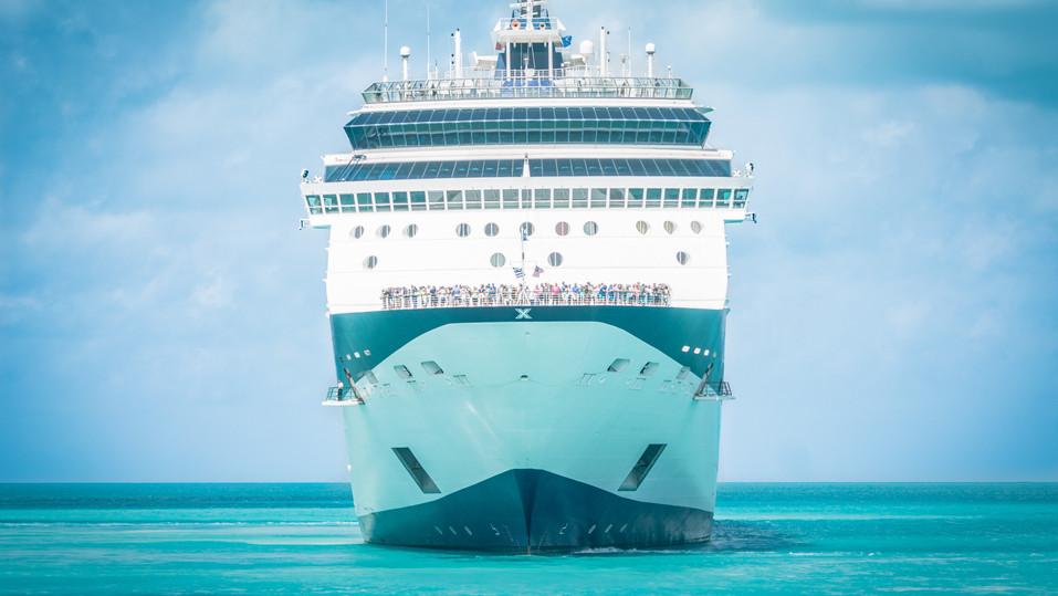 Bermuda (web)-11.jpg