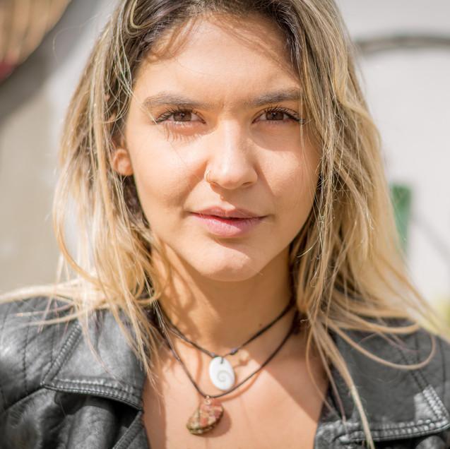Rafaella (web)-11.jpg