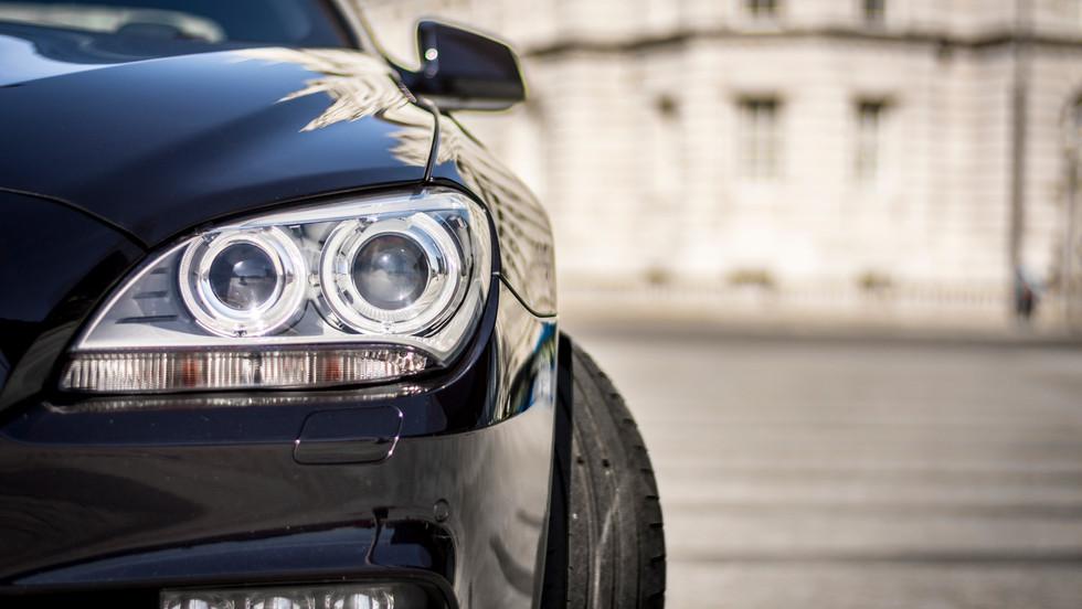 BMW 6 Series 640D (web)-4.jpg