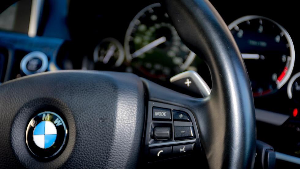 BMW 6 Series 640D (web)-18.jpg