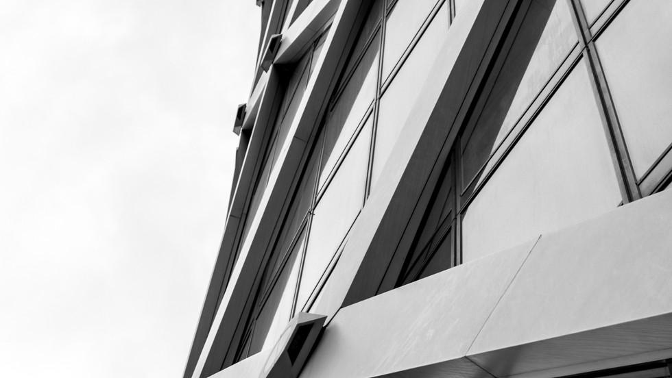 Qatar Buildings (web)-8.jpg
