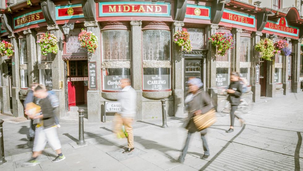 Midland Pub (web)-45.jpg