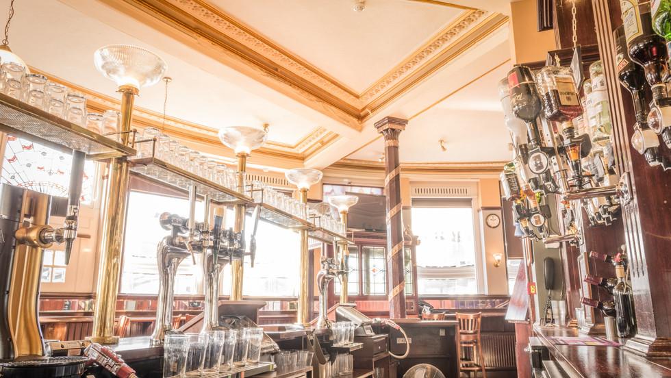 Midland Pub (web)-15.jpg