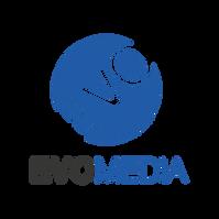 evo media.png