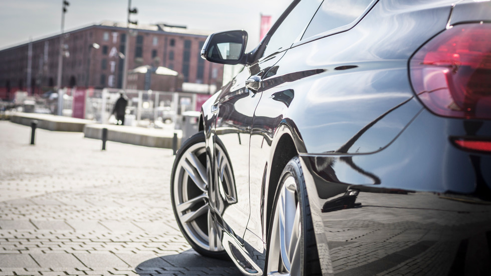 BMW 6 Series 640D (web)-9.jpg
