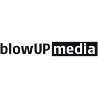 blowup media.png