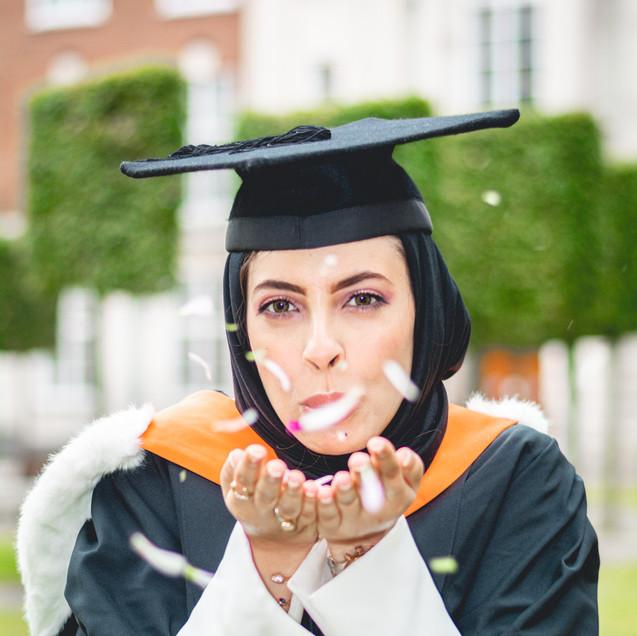 Heba's graduation day - 72ppi-013.jpg