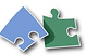 Autism Hope Center Logo